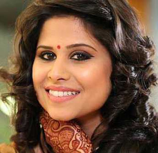Sai Tamhankar Wiki, Height, Weight, Age, Husband, Family and Biography