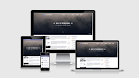 [BSW-00] BSW Simple Blogging - Responsive Template for Blogspot