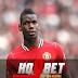 Jose Mourinho Akan Kesulitan Tempatkan Pogba