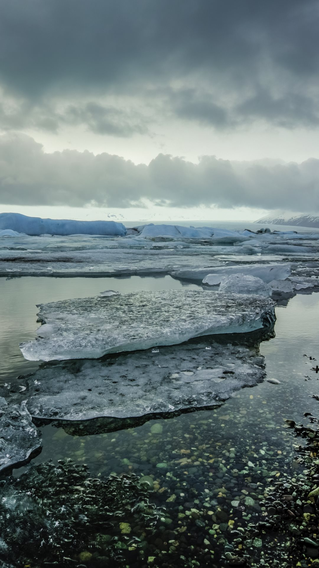 iceland 4k wallpaper - photo #27