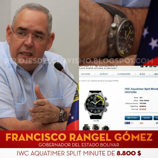 Gobierno de Nicolas Maduro. - Página 38 Rangel_gomez_05