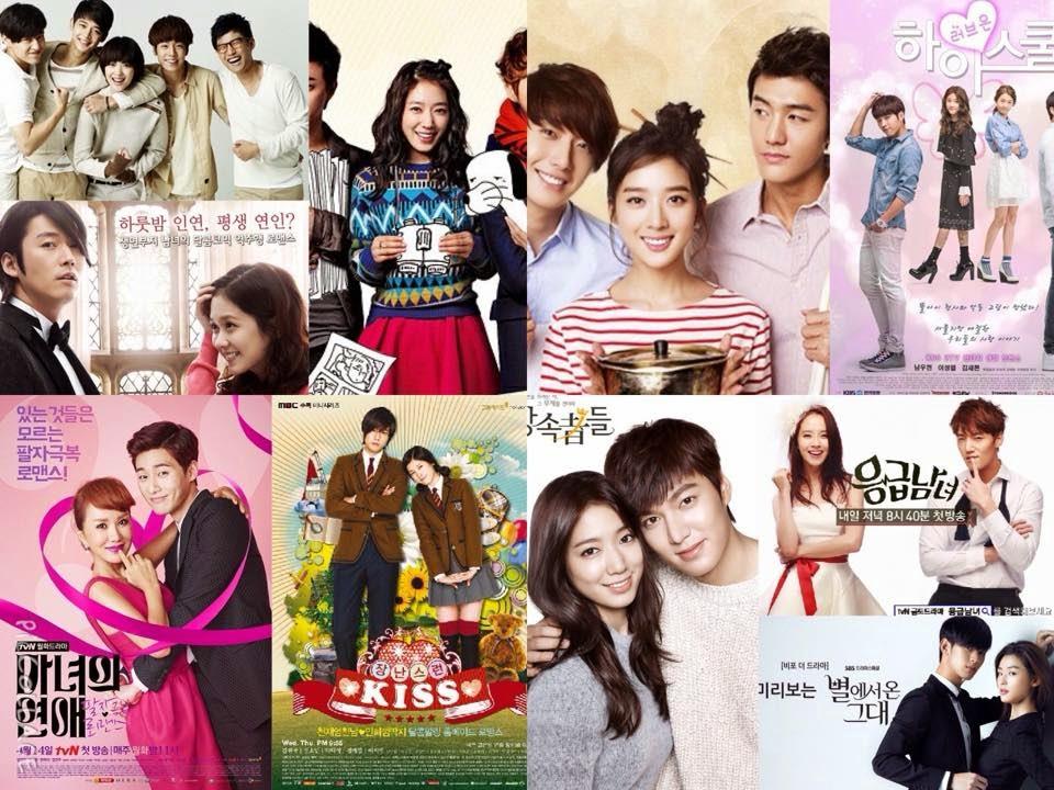 Watch Korean Drama Time Eng Sub