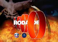 RODA DE FOGO (ABERTURA E FIXA TÉCNICA)