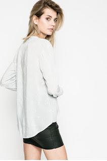 bluze-si-camasi-dama-vero-moda11