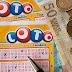 Matematikçi formülü çözdü: 7 kere loto kazandı!