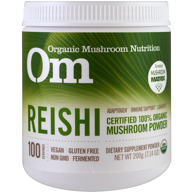 www.iherb.com/pr/OM-Organic-Mushroom-Nutrition-Reishi-Mushroom-Powder-7-14-oz-200-g/76388?rcode=wnt909