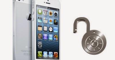 برنامج تخطي صفحة الاي كلاود Icloud فتح الايفون المغلق Activation Lock سلسلة ثقف نفسك