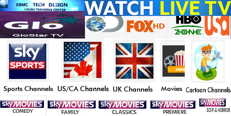 Download GIoStarIPTV APK- FREE (Live) Channel Stream Update(Pro) IPTV Apk For Android Streaming World Live Tv ,TV Shows,Sports,Movie on Android Quick GIoStarIPTV APK- FREE (Live) Channel Stream Update(Pro)IPTV Android Apk Watch World Premium Cable Live Channel or TV Shows on Android