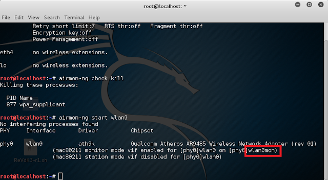 How To Crack WPA/WPA2 Wi-Fi Passwords Using Aircrack-ng