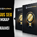 Kursus Private SEO Platinum Evolution