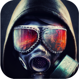 The Sun: Origin v1.0.9 Mod Apk [Money / Ammo]