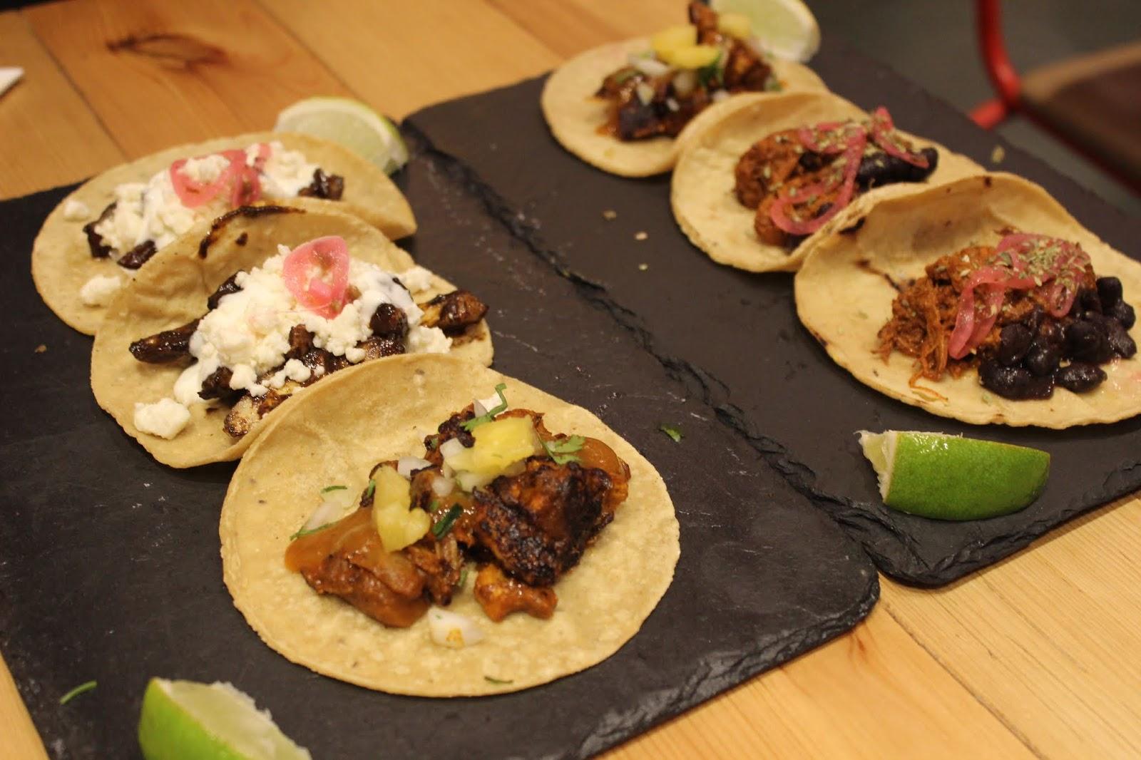 taquería-los-batos-comida-mexicana-Madrid-restaurantes-mexicanos