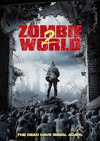 Film Zombie World 2 Full Movie