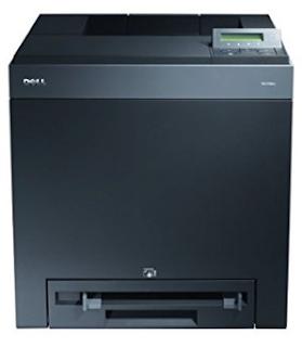 Dell 2130CN Driver Free Download