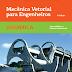 Mecânica Vetorial Para Engenheiros: Dinâmica - Beer