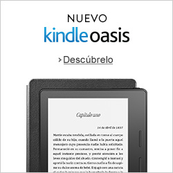 https://www.amazon.es/Nuevo-Kindle-pantalla-resoluci%C3%B3n-integrada/dp/B010EK1GOE?ie=UTF8&redirect=true&ref_=pe_942141_128308161_as_acph_f1&tag=porlomenosten-21