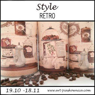 http://art-piaskownica.blogspot.com/2017/10/style-retro-edycja-sponsorowana.html