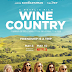 Wine Country - HDRip