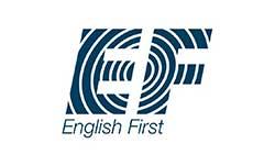kursus bahasa Inggris Jakarta English First
