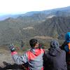 Perjalanan Terjal Menuju Puncak Mahameru, Gunung Semeru