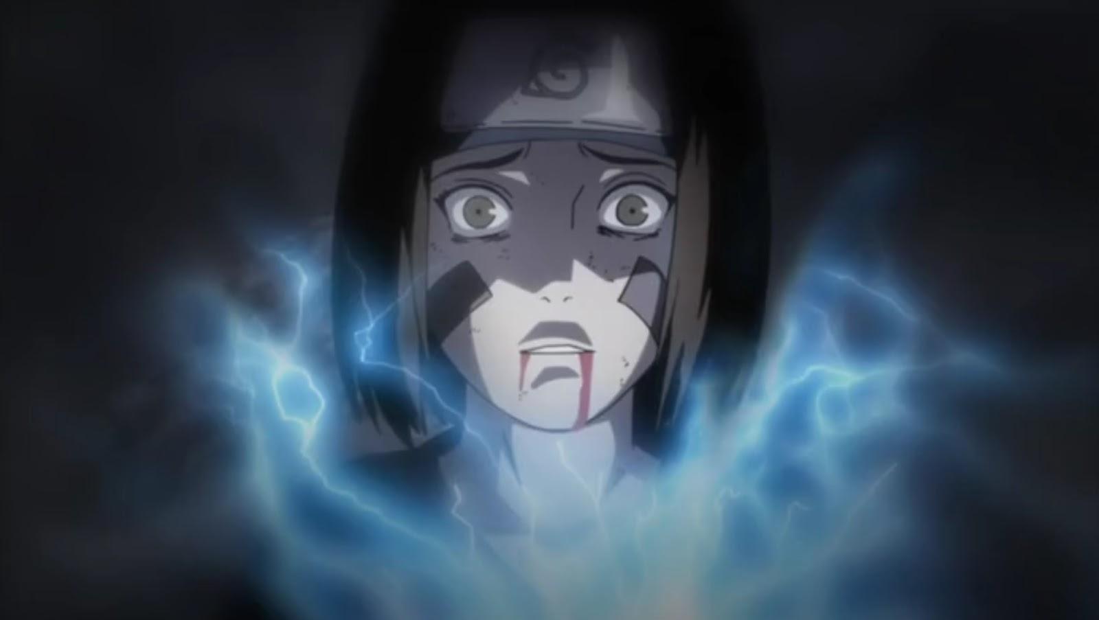 Naruto Shippuden Episódio 349, Assistir Naruto Shippuden Episódio 349, Assistir Naruto Shippuden Todos os Episódios Legendado, Naruto Shippuden episódio 349,HD