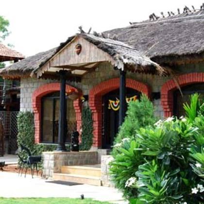 Real Estate Shankerpally,Hyderabad,Telangana, India: Lands Info