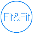 Fit&Fit | Get Your Ideal Body