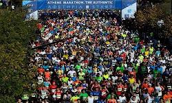 marathonios-toulachiston-50-polites-pou-ipovlithikan-se-metamoschefsi-tha-lavoun-meros