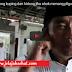Sebarkan, Haji Lulung Berjanji Akan Potong 2 Kuping dan Hidungnya, Jika Ahok Menang Pilgub DKI 2017
