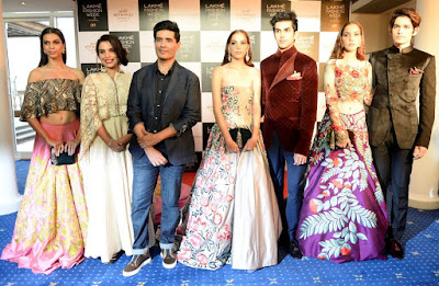 lfw-manish-malhotra-announce-next-step-in-digital-revolution