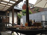 kawagoe pizza