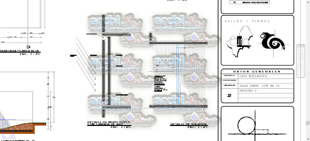download-autocad-cad-dwg-file-plants-specifications-garden-house