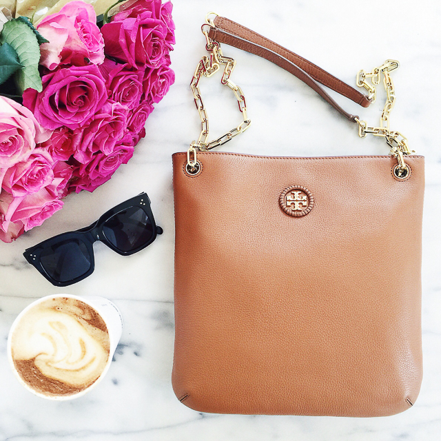 Tory Burch bag Nordstrom Anniversary Sale