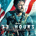فيلم 13Hours The Secret Soldiers of Benghazi 2016 1080p WEB-DL مترجم