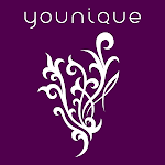 Ask Me about Younique!