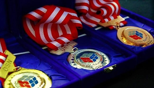 di padang provinsi sumatera barat resmi ditutup Arsip OSN:  Daftar Perolehan Medali OSN 2018 di Padang Sumatera Barat