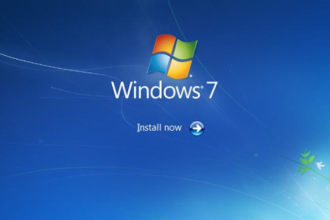 microsoft-pay-to-update-windows-7
