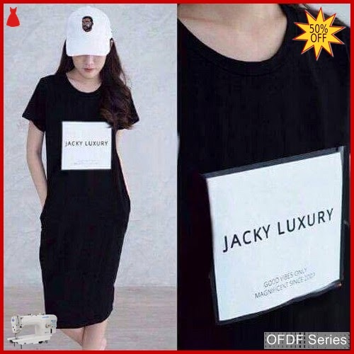 OFDF090 Dress Casual Dress Jack Luxury 19 BMGShop