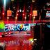 """Roménia: Mais três canções conquistam o apuramento para a final do """"Selectia Nationala"""""""