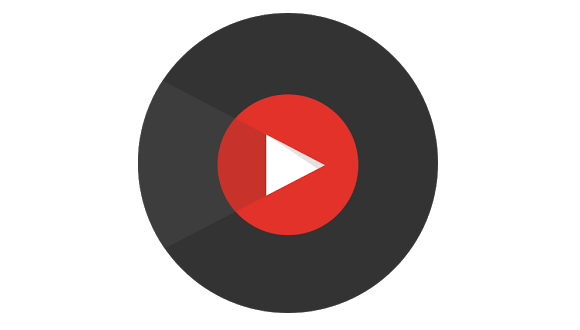 YouTube Music Türkiye'de Nasıl Kullanılır? YouTube Music APK İndir