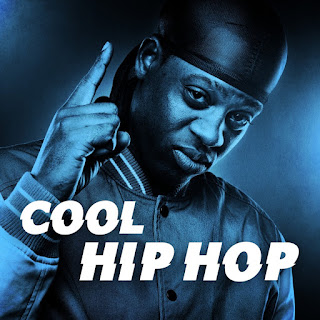 MP3 download Various Artists - Cool Hip Hop iTunes plus aac m4a mp3