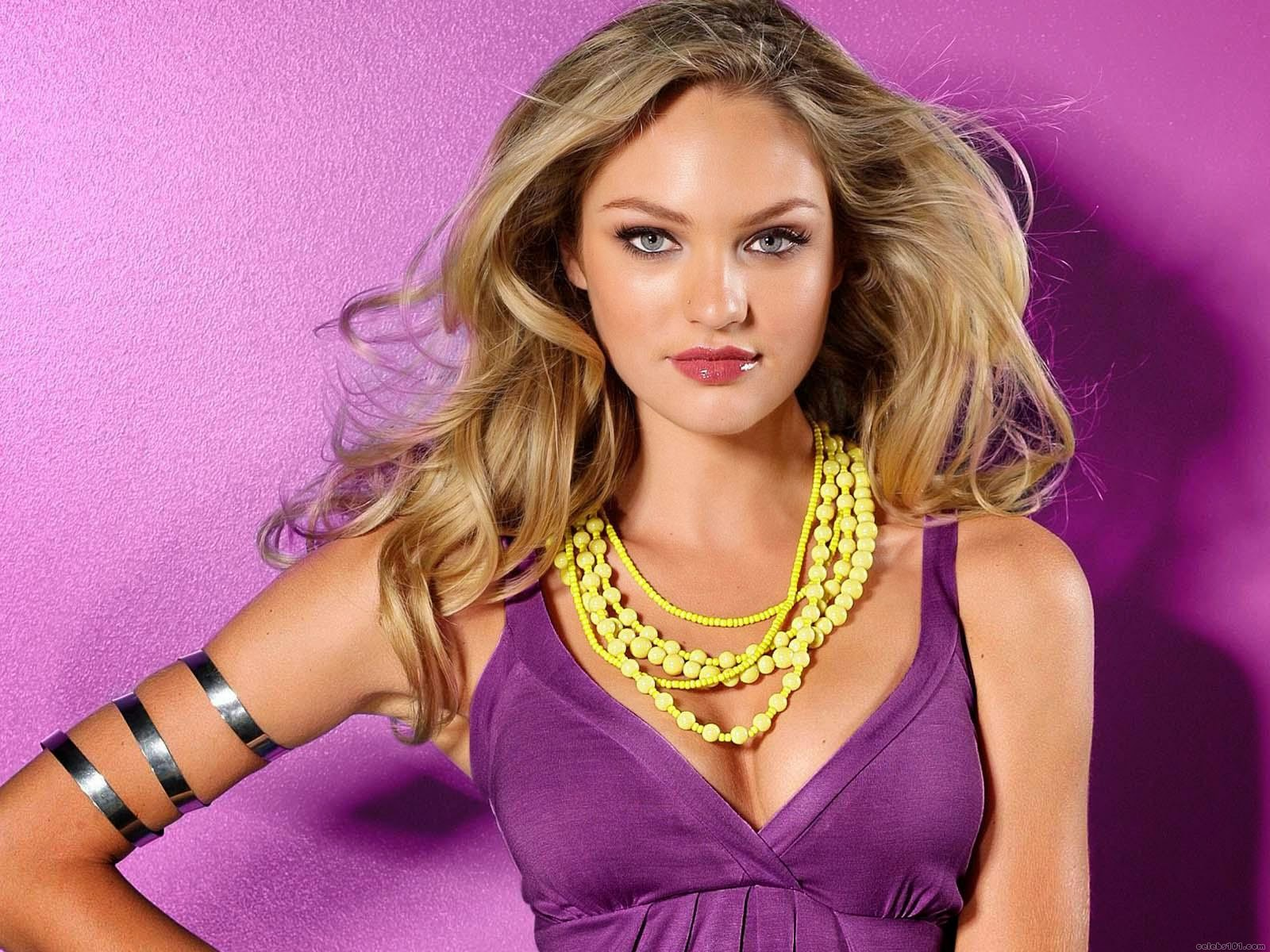 Wellcome To Bollywood Hd Wallpapers Candice Swanepoel