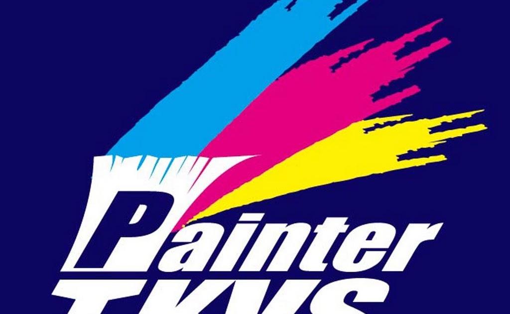 虛線的教學: 全國技能競賽油漆裝潢表現技法分享