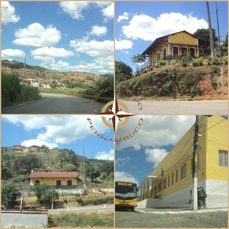 Maraial Pernambuco fonte: 4.bp.blogspot.com