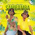 Download Mp3 | Don Star & Blackie - Sambamba