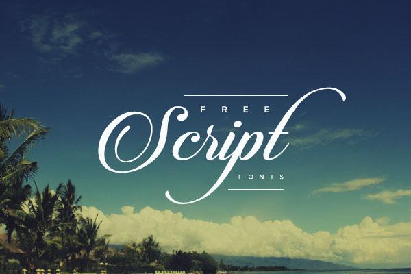 Script by geekiefeeder