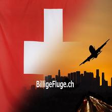 https://www.billigefluge.ch/