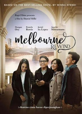 sinopsis-Melbourne-Rewind