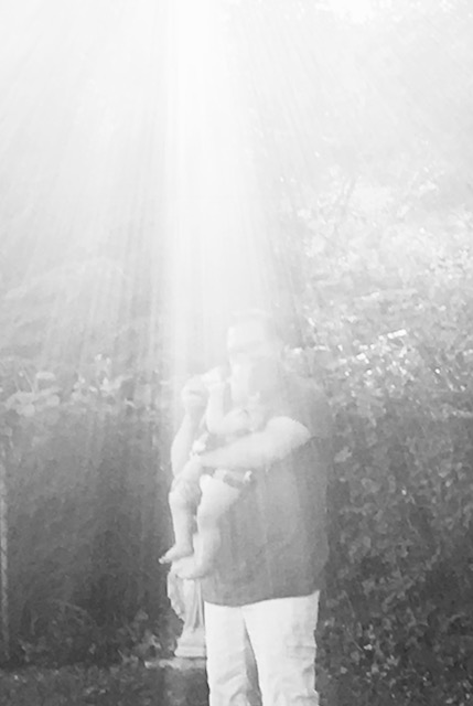 "Yosef -  ""Testimony"" - GCR/RV Intel SITREP   9/19/17 Image1"
