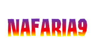 Image result for nafaria9 animal jam